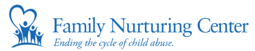 Family Nurturing Center Logo